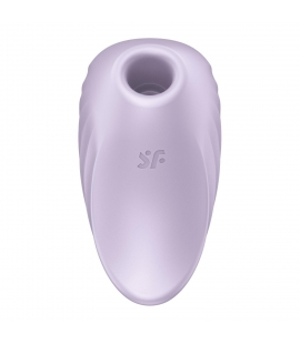 EROS PROLONG 101 SPRAY RETARDANTE 30 ML