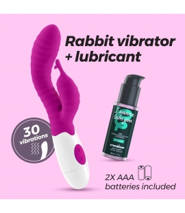 SPANISH FLY PARA MUJERES, POTENTE ESTIMULANTE 20ML