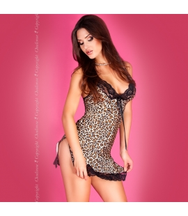 CONTROL ADAPTA ENERGY 12 UNID