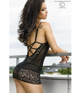 CONTROL ADAPTA SENSO 12 UNID PACK 12 UDS