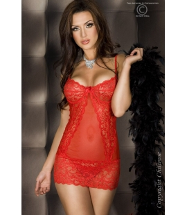 CONTROL DUO FINISIMO + LUBRICANTE 6 UNIDADES
