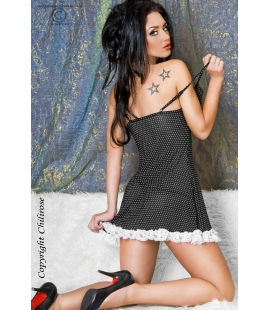 CONTROL FEEL FUN MIX KUKUXUMUSU 6 UDS / PACK 24 UDS